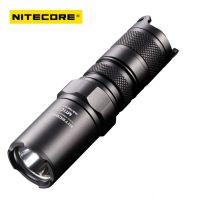 Фенер Nitecore MT1C / 345 lm /