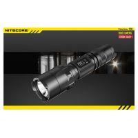 Фенер Nitecore P20 / 800 lm /