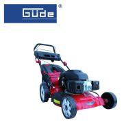 Моторна косачка за трева GÜDE 460 ES, 2.7kW / 3.6 km / h., 2850 min-1