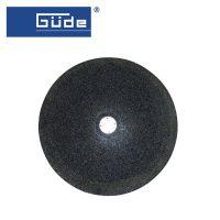 Диск за рязане на метал, за металорежеща машина GÜDE 40541 / 355 x 25.4 мм /