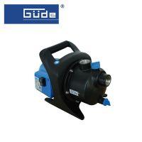 Градинска помпа за вода GÜDE LG 3100, 600W, 3200 л/ч, 28 м. напор