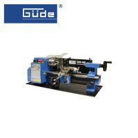 Струг GÜDE GMD 400 / 370W, 300 mm /