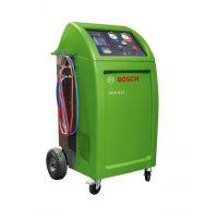 Уред за обслужване на климатични инсталации BOSCH ACS 611 / 170 л/мин. /