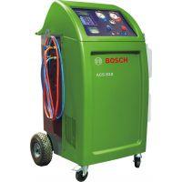 Уред за обслужване на климатични инсталации BOSCH ACS 810 / 283 л/мин. /