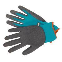 Ръкавици за разсаждане Gardena 205 / 7/S /