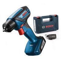 Акумулаторен винтоверт Bosch GSR 1000 / 10.8 V , 1.3 Ah /
