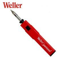 Газов поялник WELLER WC 1 / 35W, 375°C /