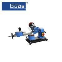 Машина за заточване на дискови триони GÜDE GSS 700 P / 370W, 125x32 мм /