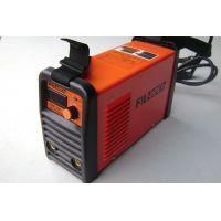 Заваръчен електрожен SIGMA Fil Tech IGBT 200 / 10-200A, при  200А - 60%, при 150А - 100% /