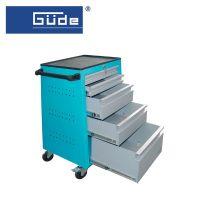 Количка за инструменти GÜDE GW05 / SE / 930 mm /