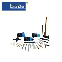 Универсална машина за заточване на инструменти GÜDE UNI 3 IN 1 GUS 1100
