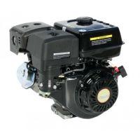 Двигател бензинов Grillo PETROV / Subaru - ROBIN / 169 куб.см, 6 к.с. /