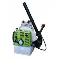 Машина за обдухване GRILLO PETROV AS-EB 600 / 56.5 куб. см., 1000 m3/h /