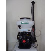 Моторна пръскачка Bronto 3WF-2.6 / 0.75 kW , 14 l /