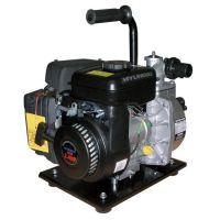Моторна бензинова помпа Hyundai HY 40 / 1 1/2'' , воден стълб 25 м , ф 40 мм /