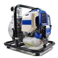 Моторна бензинова помпа Hyundai HY 40 / 1 1/2'' , воден стълб 30 м , ф 40 мм /