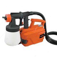 Машина за боядисване Premium SPRAY ZOOM / 500 W , 0.700 l /