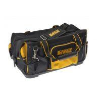 Чанта за инструменти DeWalt 1-79-209 / 50х30х31 см /