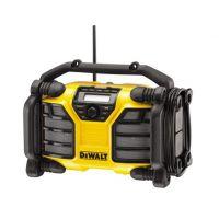Радиоприемник DeWalt DCR017 / 10.8-18 V /
