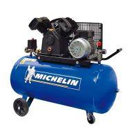 Електрически компресор Michelin VCX 100 трифазен / 2.2 kW , 100 l /