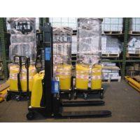 Полуелектрически високоповдигач Apex AL2016 / 2000 кг, 1600 мм /