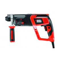 Перфоратор SDS-PLUS Black & Decker KD975, 710W