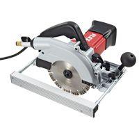 Машина за обработка на камък Flex CS 60 WET / 1400 W, 170/22,2 мм