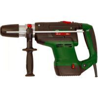 Електрически перфоратор STATUS MPR70 / 1200 W , SDS-Max , 10 J /