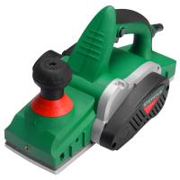 Професионално електрическо ренде STATUS PL110-1 / 1100 W, 110 mm /