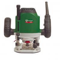Електрическа фреза STATUS RH1200 / 1200 W , 6-8 mm /
