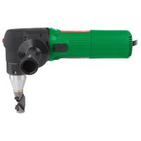 Електрическа ножица за ламарина STATUS NC500 / 500 W , 1.8-3 mm /
