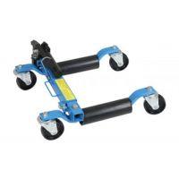 Хидравлична позиционна количка за повдигане и преместване на атомобили TORIN 55044 / 12'' , 700 kg. /