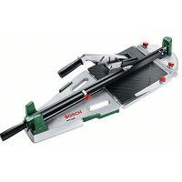Машина за рязане на плочки Bosch PTC 640 / 64 cm /