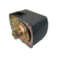 Пресостат за хидрофор ARGO 250 V / вътрешна резба 1/4'' / женска резба