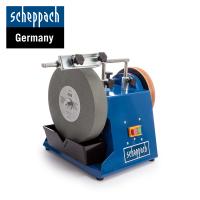 Машина за заточване Scheppach TIGER 2500 / 200 W , 250x50 mm , 220x30 mm /