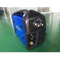 Инверторно IGBT телоподаващо и електрожен 2 в 1 Argo MIG 180MI / 230 V/50 Hz /