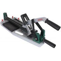 Машина за рязане на плочки Bosch PTC 470 / 47 cm /