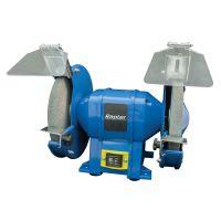 Шмиргел Rapter RRHQ BG-100 / 350 W , 200x16x20 mm /