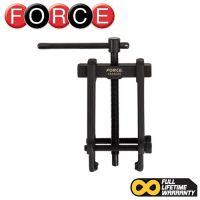 Сепаратор за лагери Force tools универсален /24-55 mm/
