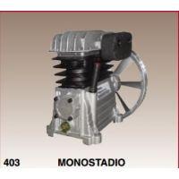 Компресорна глава GG403 / 1.5 kW , 2 к.с. , 254 l/min /