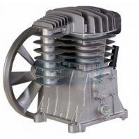Компресорна глава GG404 / 2.2 kW , 3 к.с. , 320 l/min /