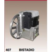 Компресорна глава GG407 / 4.0 kW , 5.5 к.с. , 553 l/min /