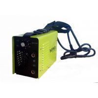 Инверторен електрожен мини Elgen Green Power Mini-200I с IGBT технология / 7.0 kVa , 20-200 A /