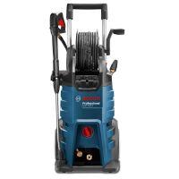 Водоструйка Bosch GHP 5-65X W/EEU, 160 bar, 2400 W, 485 l/h