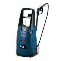 Водоструйка Bosch GHP 5 - 14 / 150 bar, 2400 W