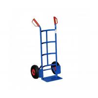 Транспортна количка 150 KG ERBA 14216