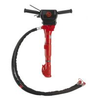 Хидравличен къртач Chicago Pneumatic BRK 55 VR HBP / 20-30 l/min, 115-130 bar /