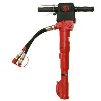 Хидравличен къртач Chicago Pneumatic BRK 70 / 20-30 l/min, 115-130 bar /