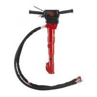 Хидравличен къртач Chicago Pneumatic BRK 70 VR HBP / 20-30 l/min, 115-130 bar /