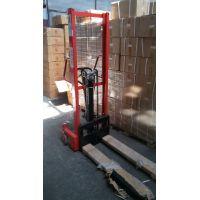 Ръчен хидравличен повдигач APEX SFH1016 /1000 кг./